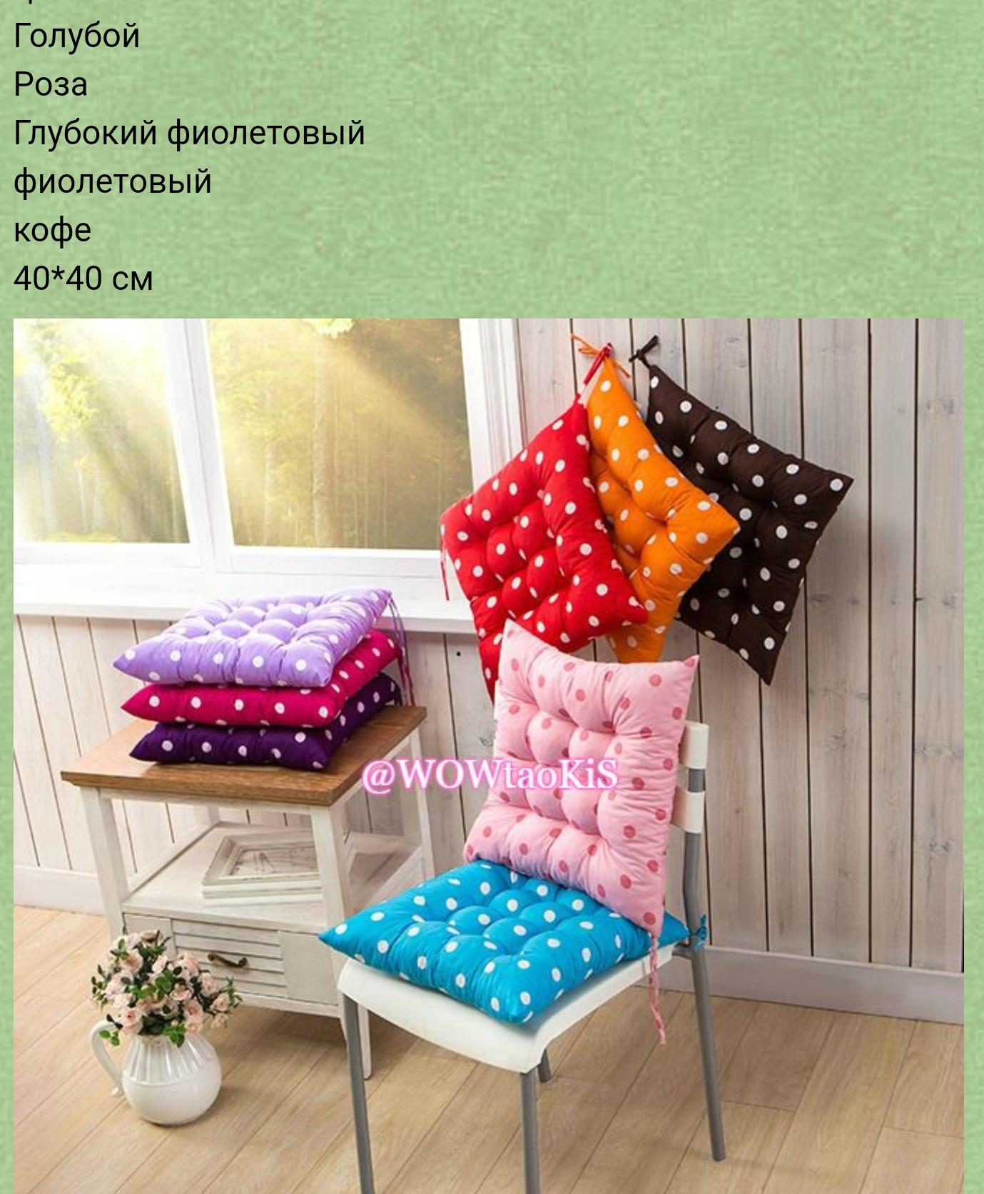 http://sd.uplds.ru/1tNWB.png