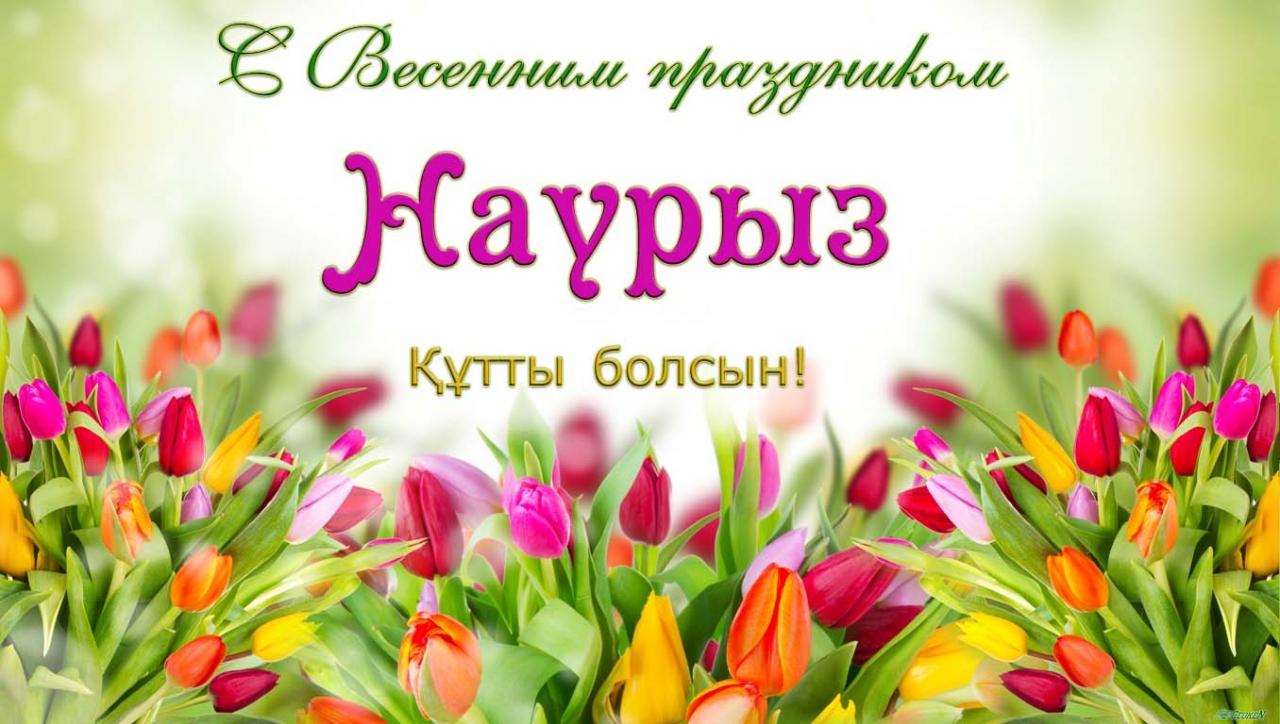 http://sd.uplds.ru/D92O8.jpg