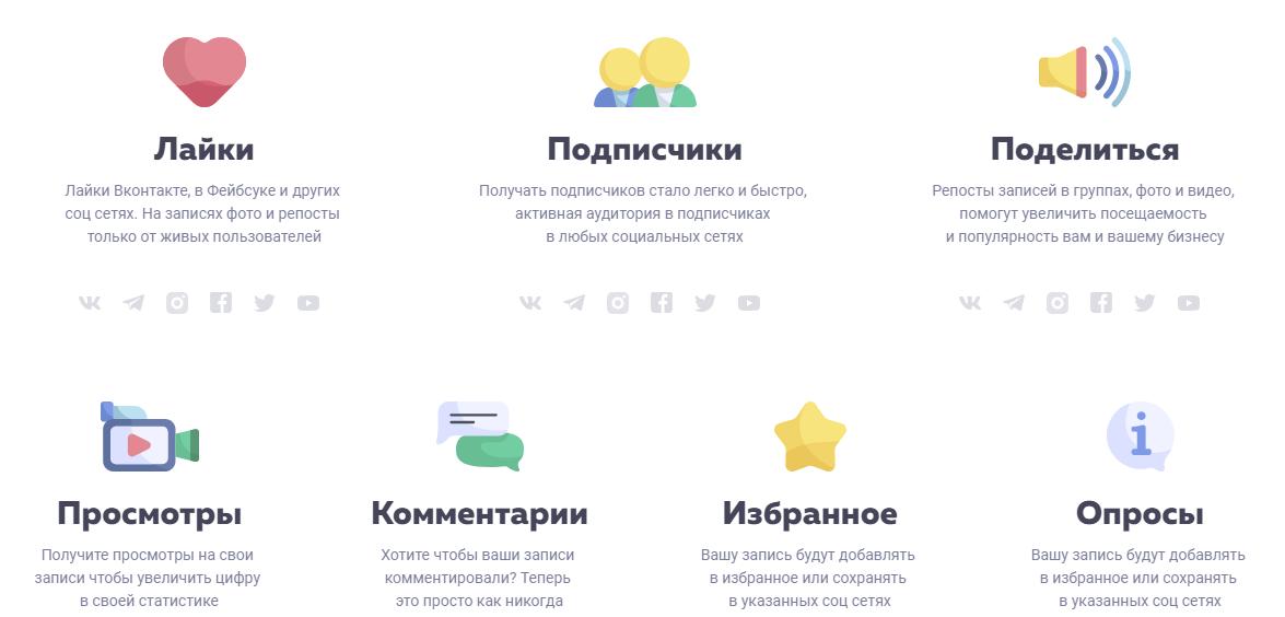 http://sd.uplds.ru/DuyRg.png