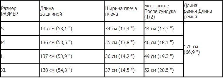 http://sd.uplds.ru/HBEya.jpg