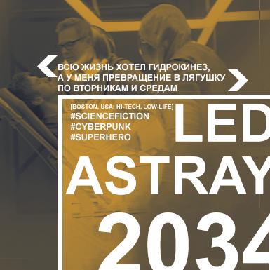 http://sd.uplds.ru/KAZjX.png