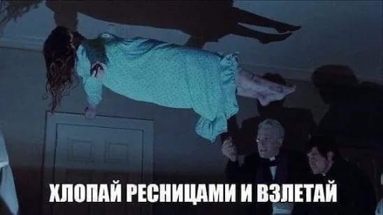 http://sd.uplds.ru/NK0DG.jpg