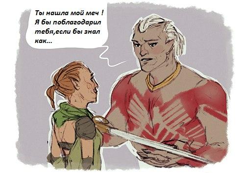 http://sd.uplds.ru/S0IUc.jpg