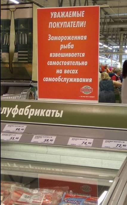 http://sd.uplds.ru/Uivt5.jpg