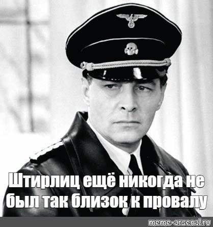 http://sd.uplds.ru/XktZ5.jpg