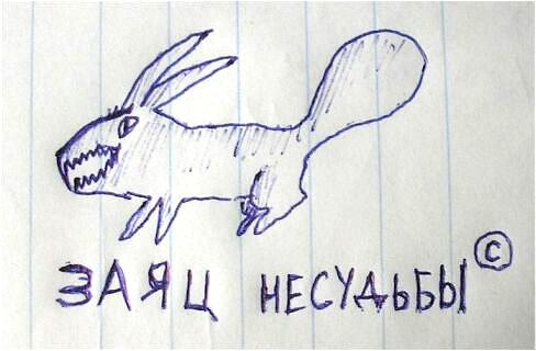 http://sd.uplds.ru/rPhVz.jpg
