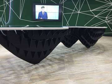 http://sd.uplds.ru/t/0vGdn.jpg