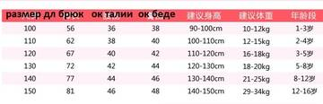http://sd.uplds.ru/t/0xXju.jpg