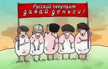 http://sd.uplds.ru/t/4zkmj.jpg