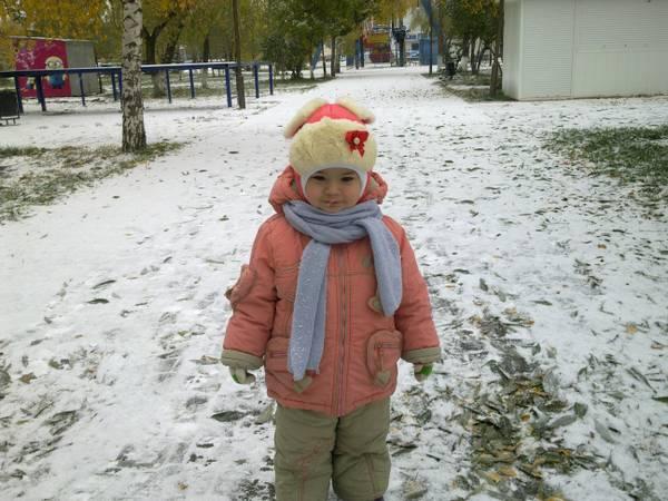 http://sd.uplds.ru/t/9fajk.jpg