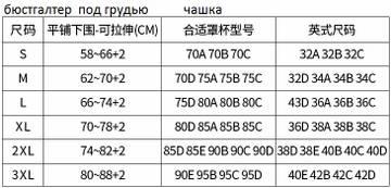 http://sd.uplds.ru/t/C0It4.jpg