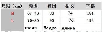 http://sd.uplds.ru/t/DfEVz.jpg