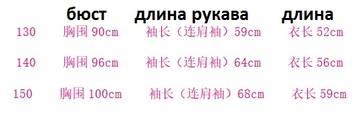 http://sd.uplds.ru/t/Hrv8h.jpg