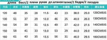 http://sd.uplds.ru/t/INuTj.jpg