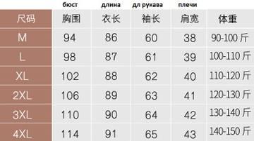 http://sd.uplds.ru/t/NSV1K.jpg