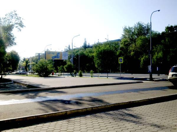 http://sd.uplds.ru/t/NePsv.jpg