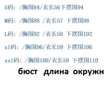 http://sd.uplds.ru/t/OTRfb.jpg