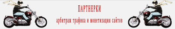 http://sd.uplds.ru/t/PHjU5.png