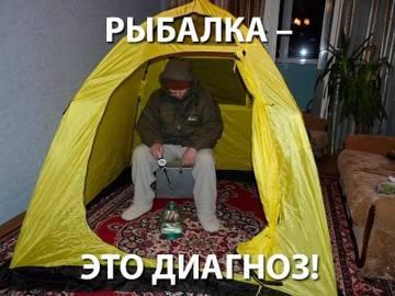 http://sd.uplds.ru/t/TIcXY.jpg