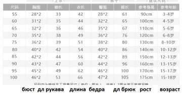 http://sd.uplds.ru/t/TSJ2K.jpg