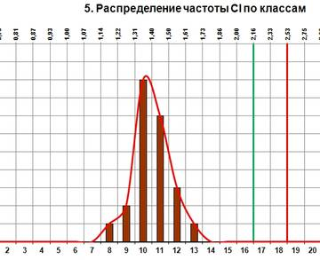 http://sd.uplds.ru/t/b5AsP.jpg