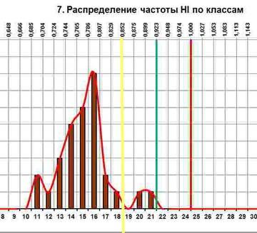http://sd.uplds.ru/t/fQYMt.jpg
