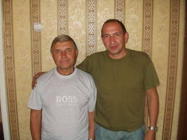 http://sd.uplds.ru/t/minuW.jpg