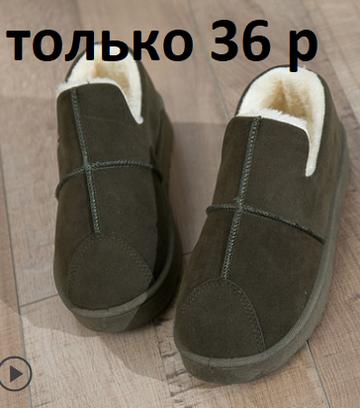 http://sd.uplds.ru/t/qlJoL.png