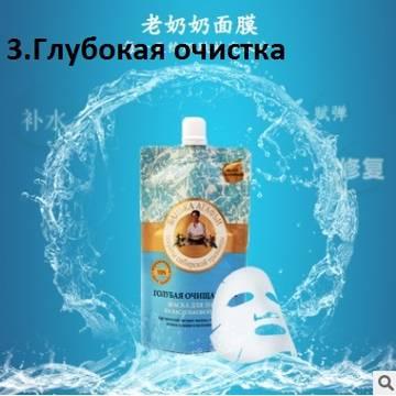 http://sd.uplds.ru/t/qpnkA.jpg