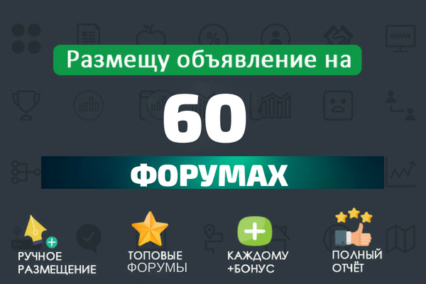 http://sd.uplds.ru/tbSIj.jpg