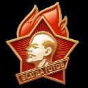 http://sd.uplds.ru/aSj3o.png