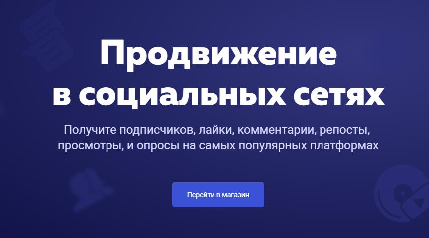 http://sd.uplds.ru/g9oTR.png