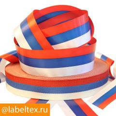 http://sd.uplds.ru/t/03rja.jpg