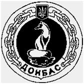 http://sd.uplds.ru/t/CTOjU.jpg