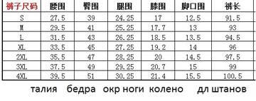 http://sd.uplds.ru/t/GSaCz.jpg