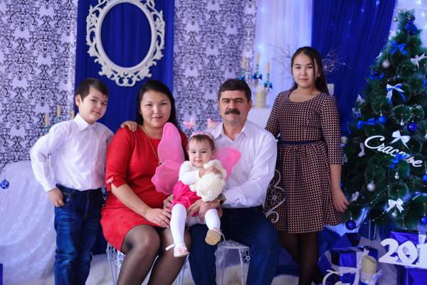 http://sd.uplds.ru/t/I0bUS.jpg