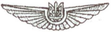 http://sd.uplds.ru/t/JODCt.jpg