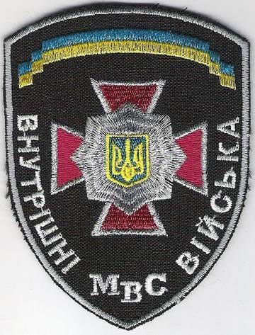 http://sd.uplds.ru/t/Pd1gb.jpg