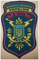 http://sd.uplds.ru/t/YTm2U.jpg