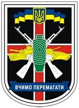 http://sd.uplds.ru/t/dvMGo.jpg