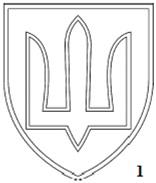 http://sd.uplds.ru/t/iMdHs.jpg