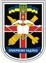 http://sd.uplds.ru/t/nBIVD.jpg