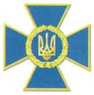 http://sd.uplds.ru/t/oxwAd.jpg