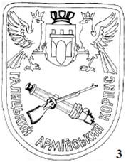 http://sd.uplds.ru/t/rwkRy.jpg